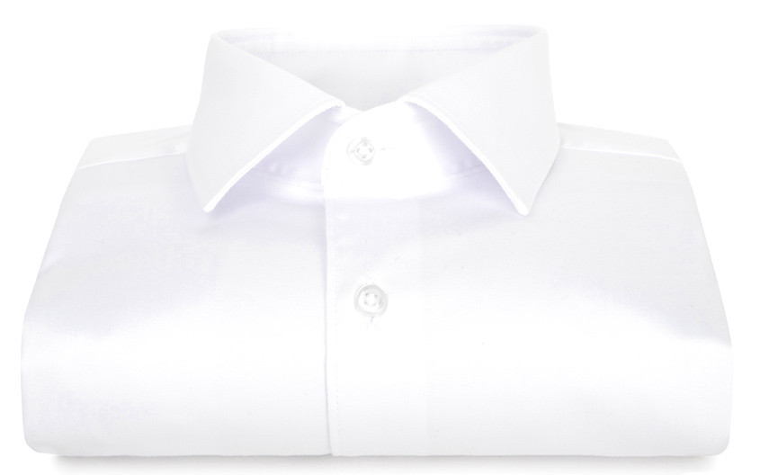 Chemise blanche (Natural...